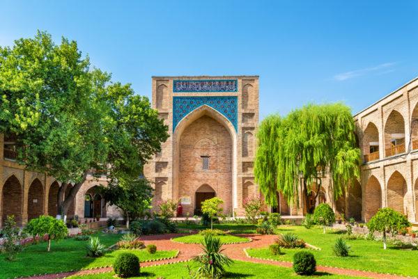 tag14-Tashkent